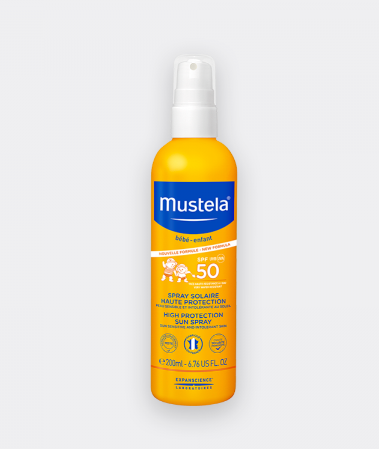 Very high protection sun lotion 300ml_1200x1200